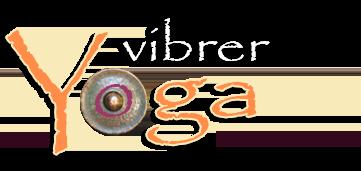 Vibrer Yoga – Pascale Baran