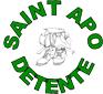 Saint Apollinaire Détente