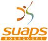 SUAPS Bourgogne